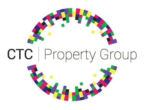 CTC Property Group